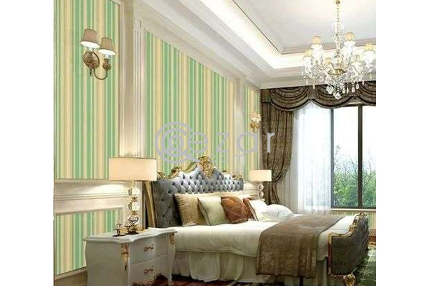 We are sale and fixing Wallpaper photo 2