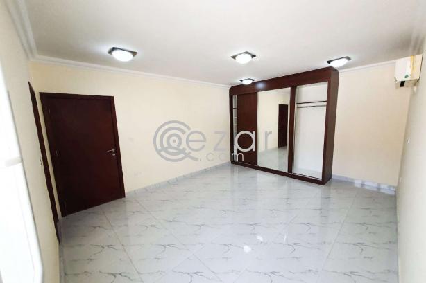 Big Studio Flat at Duhail area photo 4