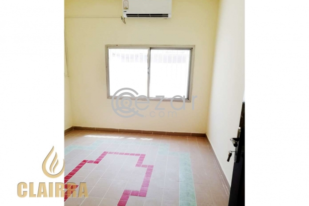 Spacious, Clean and Renovated 6 BR Villa photo 3