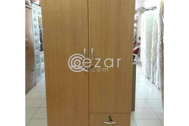 Brand New Furniture Sell & Home Delivery !!! photo 1