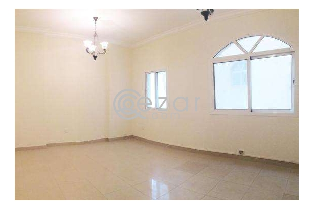 Family Rooms for rent in Doha (Studio 7 1BHK) photo 8