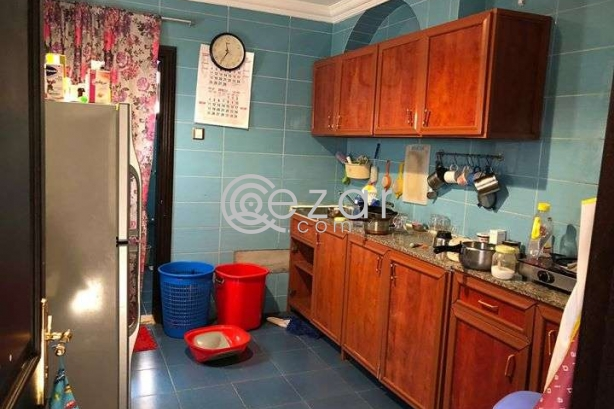 FAMILY HOME FOR RENT photo 5