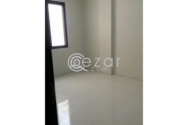 2 and 3 bedrooms apartments in matar qadeem photo 7