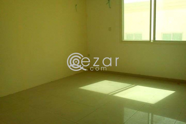 6 ROOM FLAT FOR RENT@MUNTHAZA photo 1