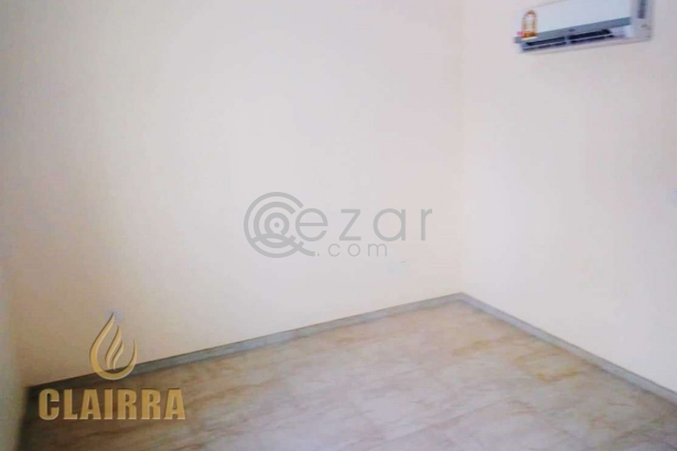 Convenient Brand New Building Apartment photo 3