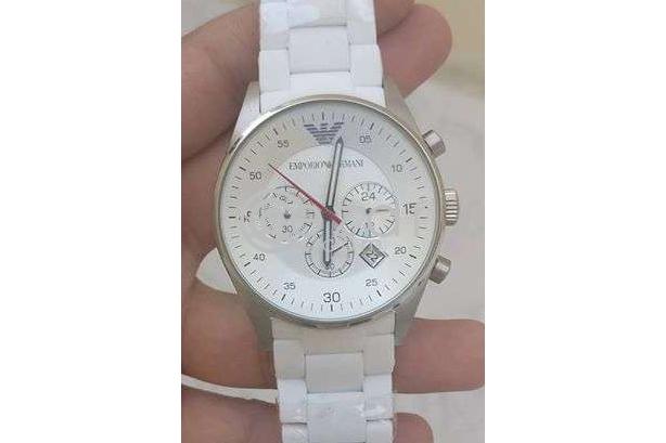 Brand New watch photo 6