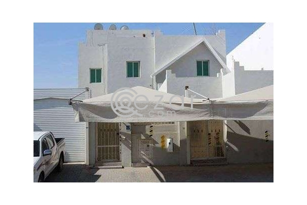 Family Rooms Available In Hilal Near Quality Mall photo 4