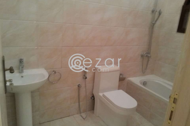 3,2,1BHK & STUDIO FOR FAMILY IN AIN KHALED photo 2