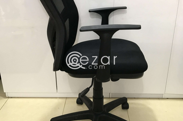 Office Chair photo 2