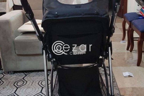 Babies R Us, Baby Stroller photo 5