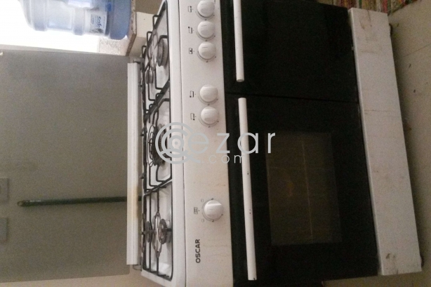 stove or oven photo 2