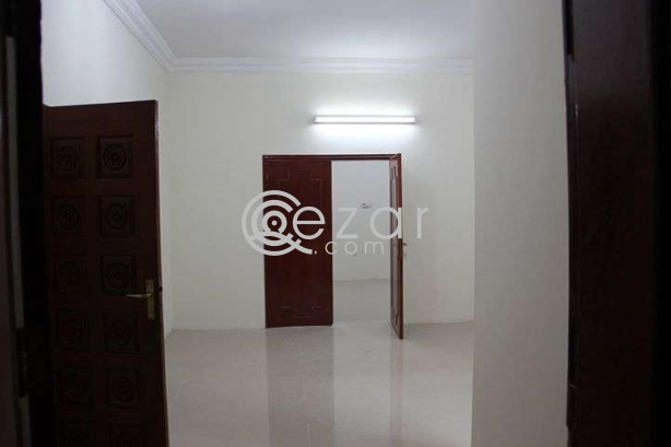 Family Rooms for rent in Doha (Studio & 1BHK) photo 6