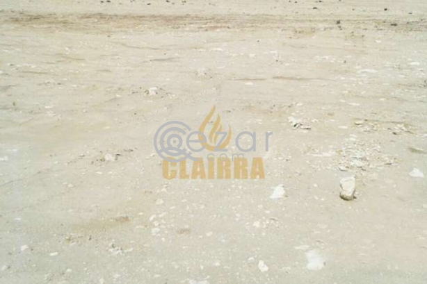 Spacious LAND for rent with BEST VALUE! photo 2