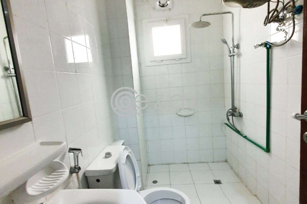 Special Offer in Studio Flat at Al Duhail photo 3