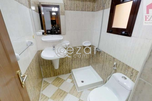 3BHK Fully Furnished for Rent photo 1