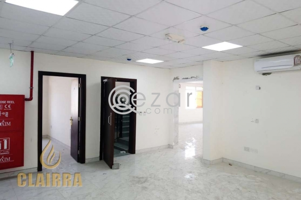 New Ideal Labor Camp with Lift and Offices photo 5