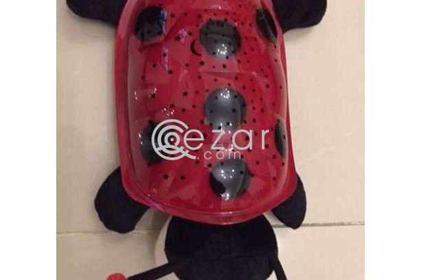 Baby toys, gears and accessories photo 6