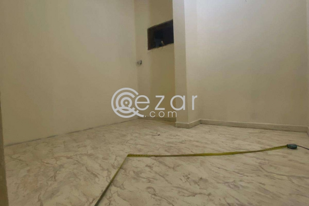 Offering Studio Room at Old Al Ghanim photo 3