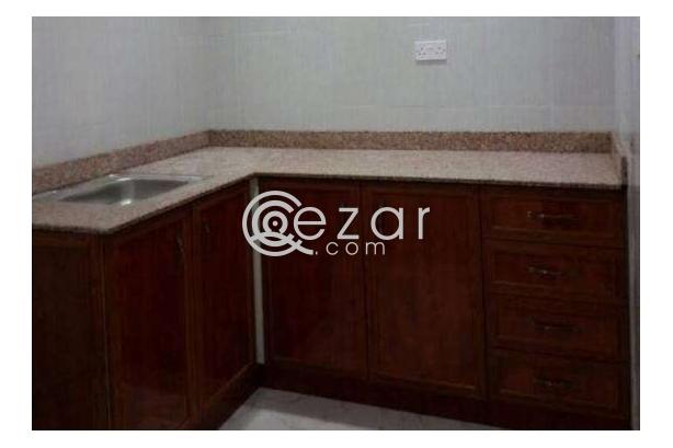 Beautiful 3 Bedroom - Villa Apartment For Asian Family Near Al Meera photo 4