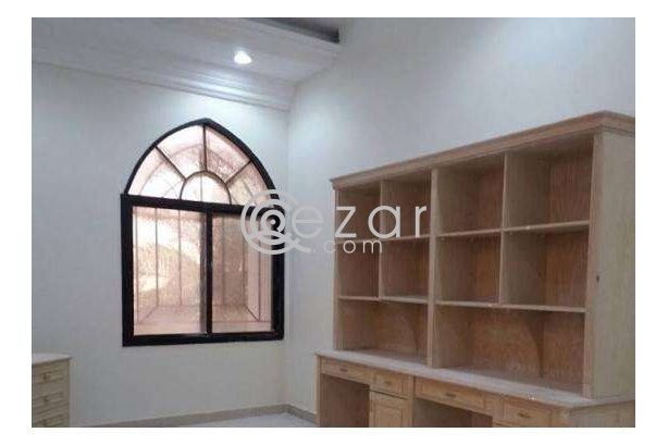 Beautiful 3 Bedroom - Villa Apartment For Asian Family Near Al Meera photo 3