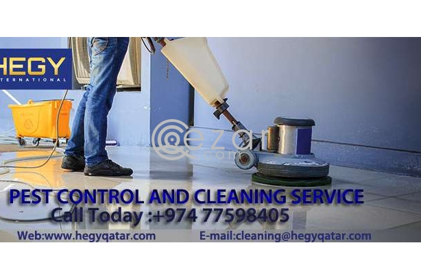Café, Bar Restaurants Chairs Sofa Cleaning Home Mattress Shampooing Cleaning Flat Cleaning Services Al DayyenQatar , photo 3