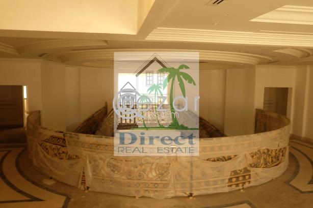 Amazing Mansion, Muraikh Area, FOR SALE! 6494 sqm. photo 2