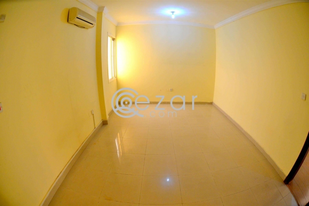 Unfurnished 2 BHK Apartments Available In Old Airport photo 7