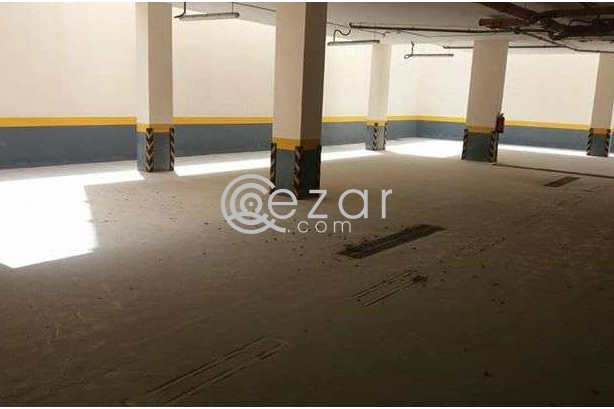 2 and 3 bedrooms apartments in matar qadeem photo 8