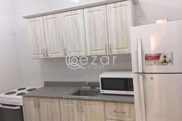 Rent in Building in Bin Omran fully  furnished  2 bedrooms photo 2