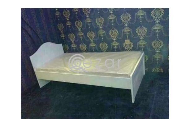 Brand New Furniture Sell & Home Delivery !!! photo 6