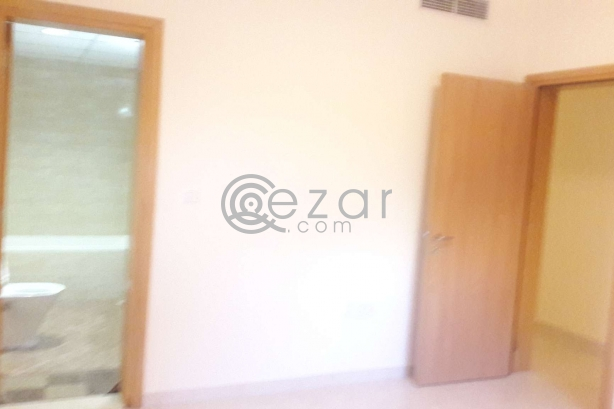 For Rent .. Amazing  3 bedroom Flat  in Lusail Fox Hills, photo 1