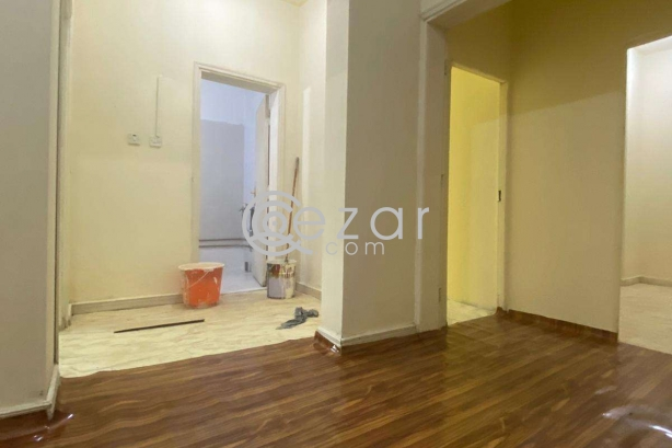Offering Studio Room at Old Al Ghanim photo 7