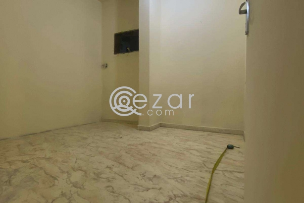 Offering Studio Room at Old Al Ghanim photo 6
