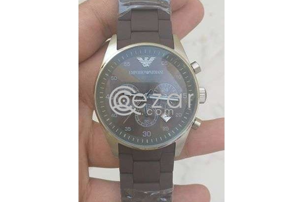 Brand New watch photo 2