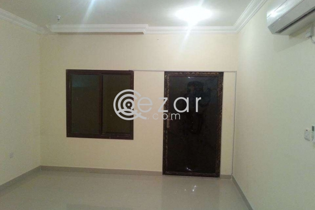 3,2,1BHK & STUDIO FOR FAMILY IN AIN KHALED photo 4