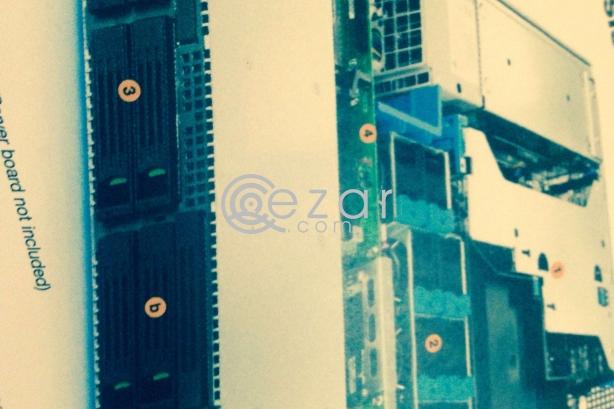 Server proffesional intel sr2400 photo 2