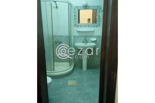 ROOM RENT for Family @Mansoora photo 10