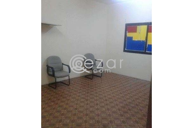 5 ROOMS SPACIOUS FLAT IN NAJMA photo 1