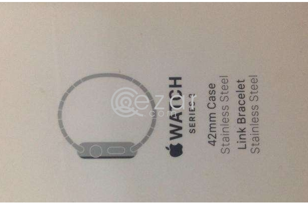 Apple Watch photo 4