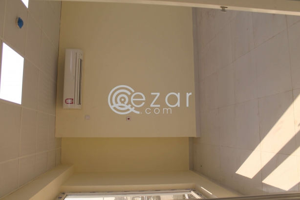 New Licensed Office Spaces from QR2,900 inc/W&E photo 8