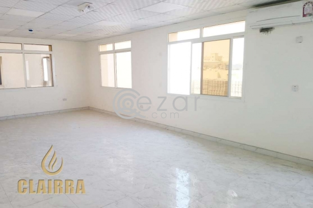 New Ideal Labor Camp with Lift and Offices photo 9