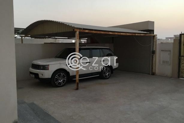 Range Rover Sport HSE photo 1