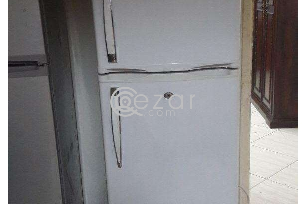 Fridge for sale photo 1