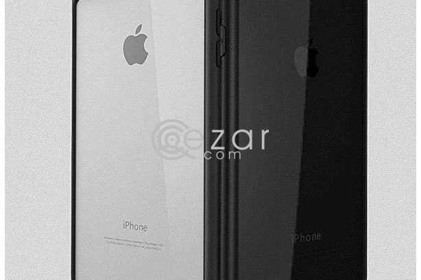 Cover for iphone 6 and 6 plus photo 4