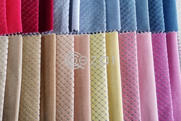 Curtain sofa repairing mojlish carpet vinyl flooring photo 6