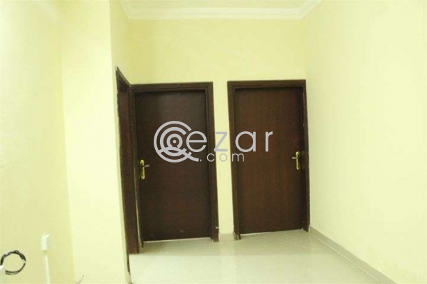 (SOLD) 2 BHK For Executive Bachelors Apartment In Matar Qadeem Near Alahli Bank ( Behind Tea Time) photo 2