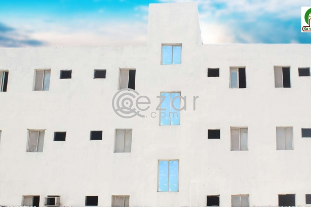Workers Accommodation photo 3