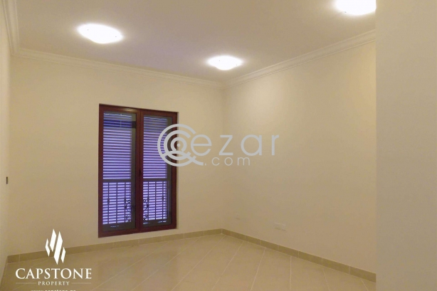 FREE 2 MONTHS RENT + QATAR COOL, Apartment at Medina Centrale, The Pearl photo 3
