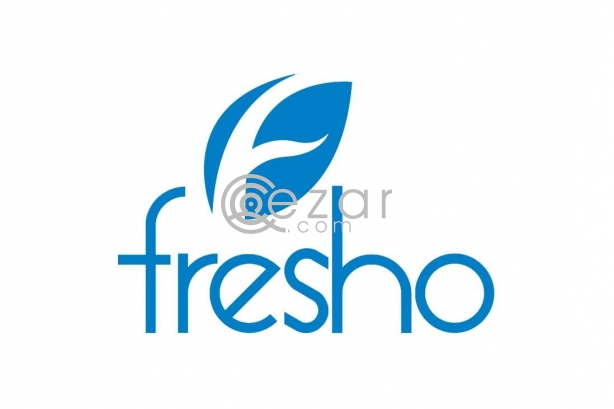 Fresho | Eliminate Germs & Bacteria With Deep Cleaning photo 1