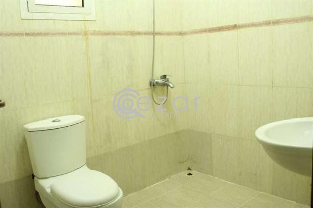 (SOLD) 2 BHK For Executive Bachelors Apartment In Matar Qadeem Near Alahli Bank ( Behind Tea Time) photo 4